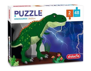 Juego de caja. Puzzle creativo N°4 . Juegos mentales. Concentración, Observación, Imaginación, Pensamiento lógico. Recomendado para niños mayores de 3 años.
