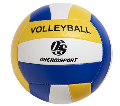 Pelota Volley Ball. Número 5.