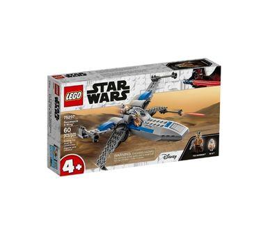 Juego lego CAT. Construye tu propia excavadora. Medidas: 17 x 11 x 22 cm. Recomendado para niños mayores de 3 años.