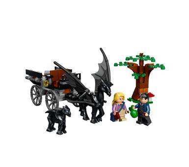 Juego lego CAT. Construye tu propio camión volqueta. Medidas: 17 x 11 x 22 cm. Recomendado para niños mayores de 3 años.