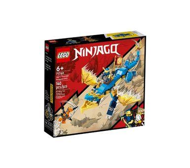 Juguete para construir LEGO. Bricks creativos azules. Contiene: 52 piezas. Recomendado para niños mayores de 4 años.