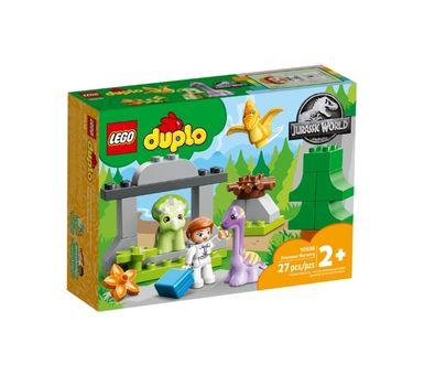 Juego para construir LEGO. Bricks creativos verdes. Contiene: 60 piezas.